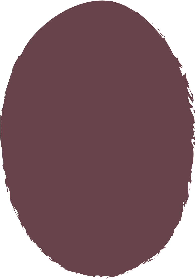 style ellipse-brown Vector images in PNG and SVG | Icons8 Illustrations