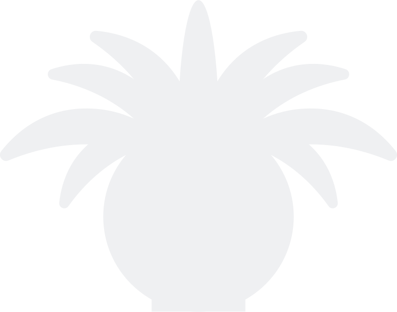 style office plant Vector images in PNG and SVG | Icons8 Illustrations