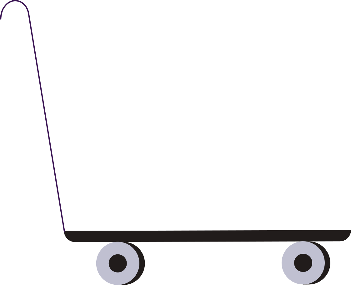 style cart Vector images in PNG and SVG   Icons8 Illustrations
