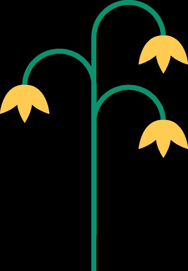 Style  fleurs Images vectorielles en PNG et SVG | Icons8 Illustrations