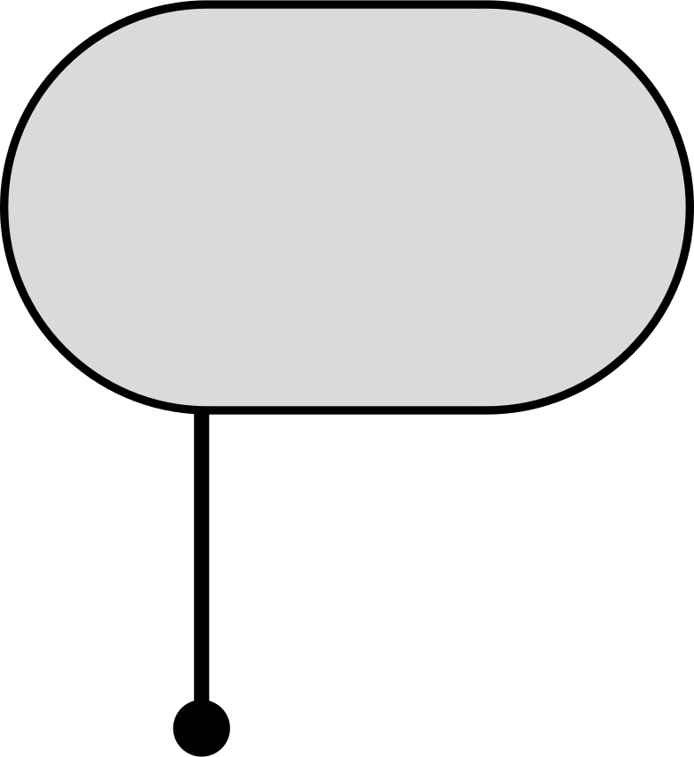e element scheme square step Clipart illustration in PNG, SVG