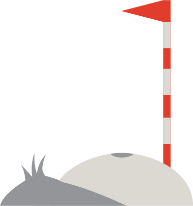 style golf hole images in PNG and SVG | Icons8 Illustrations
