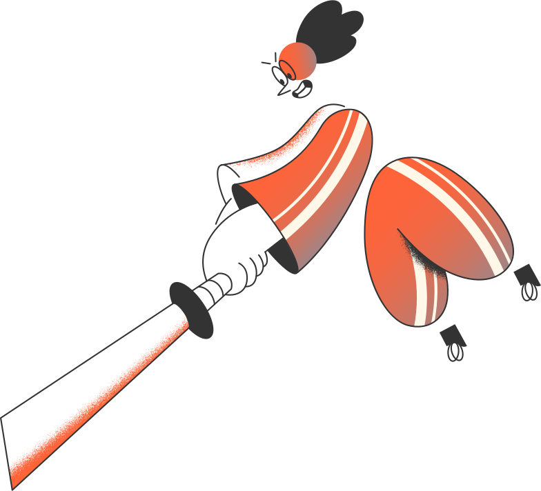 style man with sword Vector images in PNG and SVG | Icons8 Illustrations