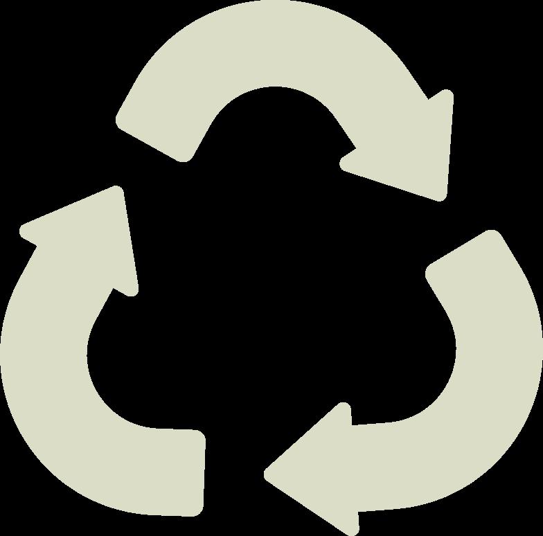 free waste Clipart illustration in PNG, SVG