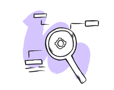 style Seo optimize images in PNG and SVG | Icons8 Illustrations