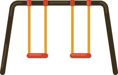 style children swing images in PNG and SVG | Icons8 Illustrations