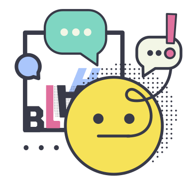 style Information overload images in PNG and SVG | Icons8 Illustrations