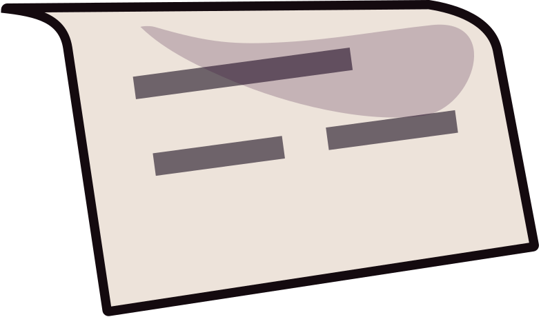 design  paper Clipart illustration in PNG, SVG