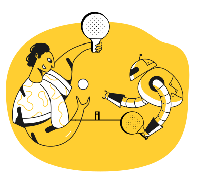 style Table tennis images in PNG and SVG | Icons8 Illustrations