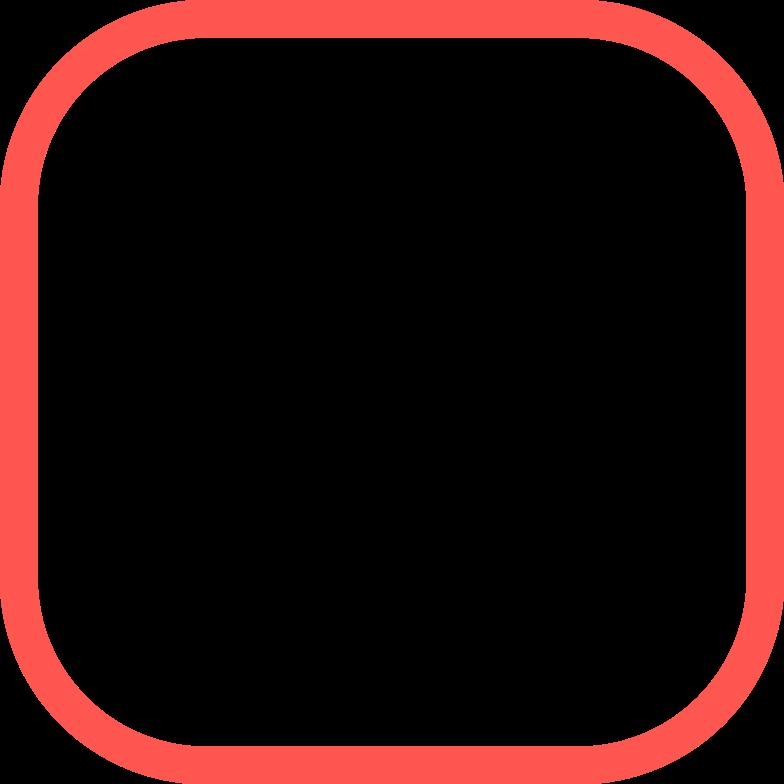 kingdom tile Clipart illustration in PNG, SVG