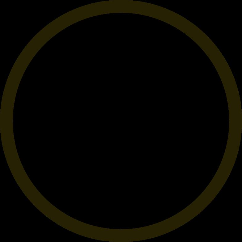 wheel Clipart illustration in PNG, SVG