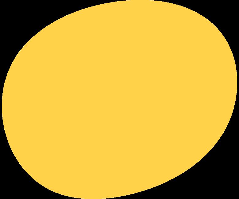 dot Clipart illustration in PNG, SVG