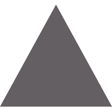 style triangle grey images in PNG and SVG | Icons8 Illustrations