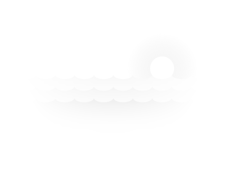 style sea with sunset Vector images in PNG and SVG | Icons8 Illustrations