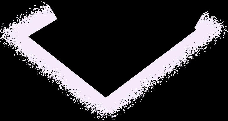 fatal error  shadow Clipart illustration in PNG, SVG