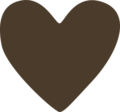 style heart shape images in PNG and SVG | Icons8 Illustrations