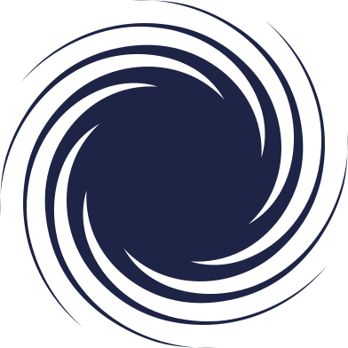style fatal error  black hole images in PNG and SVG | Icons8 Illustrations