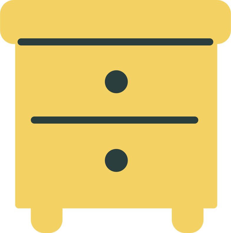 style nightstand Vector images in PNG and SVG | Icons8 Illustrations