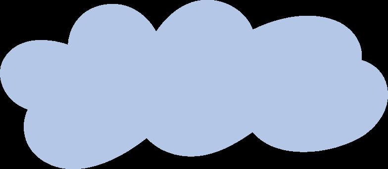 Vektorgrafik im  Stil wolke als PNG und SVG   Icons8 Grafiken