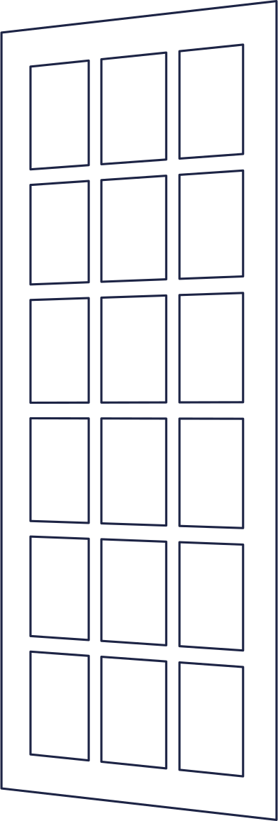 style door 2 line images in PNG and SVG | Icons8 Illustrations