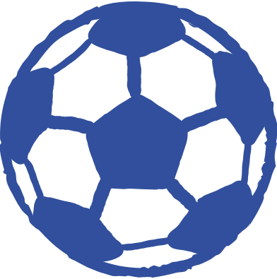 style football ball images in PNG and SVG | Icons8 Illustrations