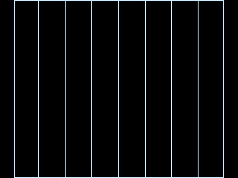 vertical lines Clipart-Grafik als PNG, SVG