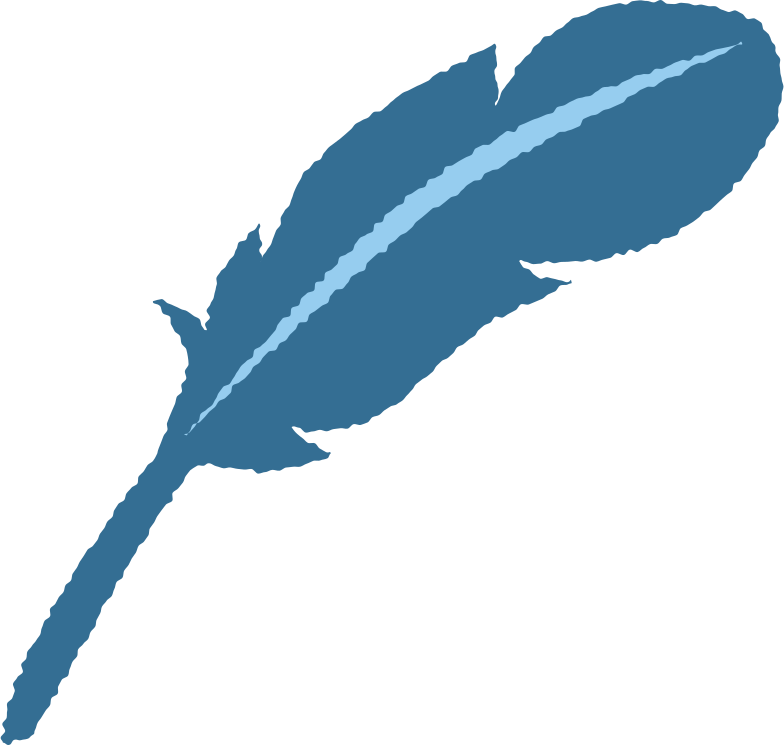 style feather Vector images in PNG and SVG | Icons8 Illustrations