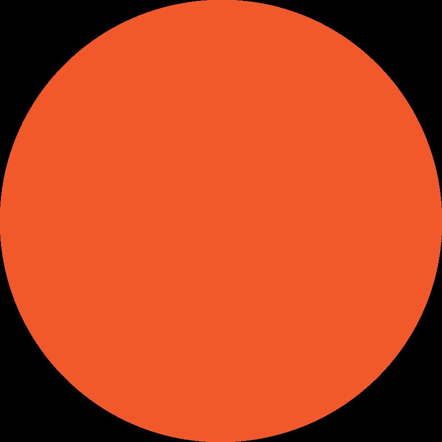 Style  cercle rouge Images vectorielles en PNG et SVG | Icons8 Illustrations
