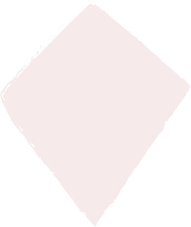 style kite-light-pink images in PNG and SVG | Icons8 Illustrations