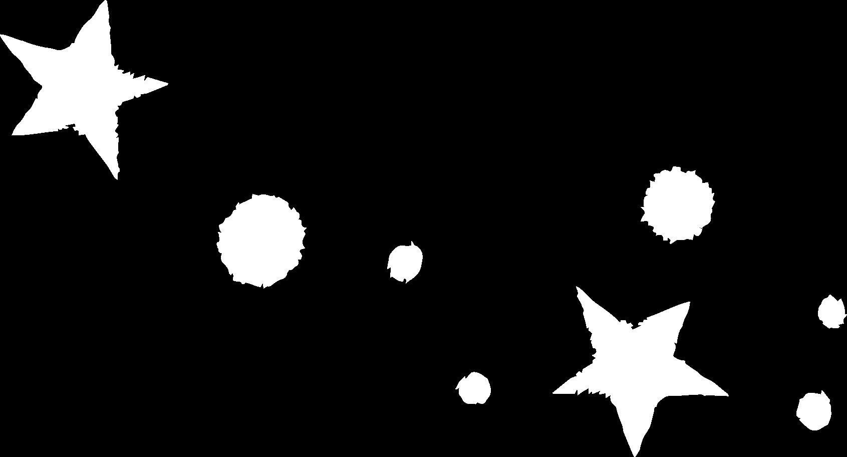 star bg Clipart illustration in PNG, SVG