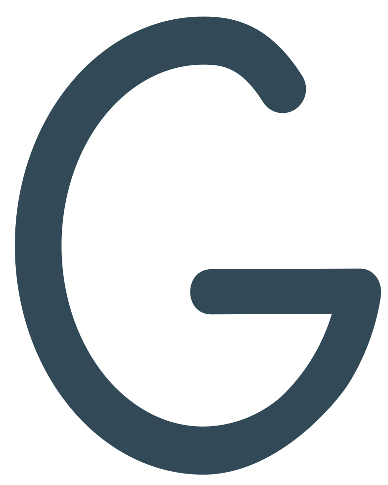 style g dark blue Vector images in PNG and SVG | Icons8 Illustrations