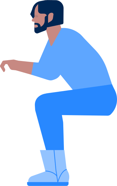 style man sitting on snowmobile images in PNG and SVG   Icons8 Illustrations