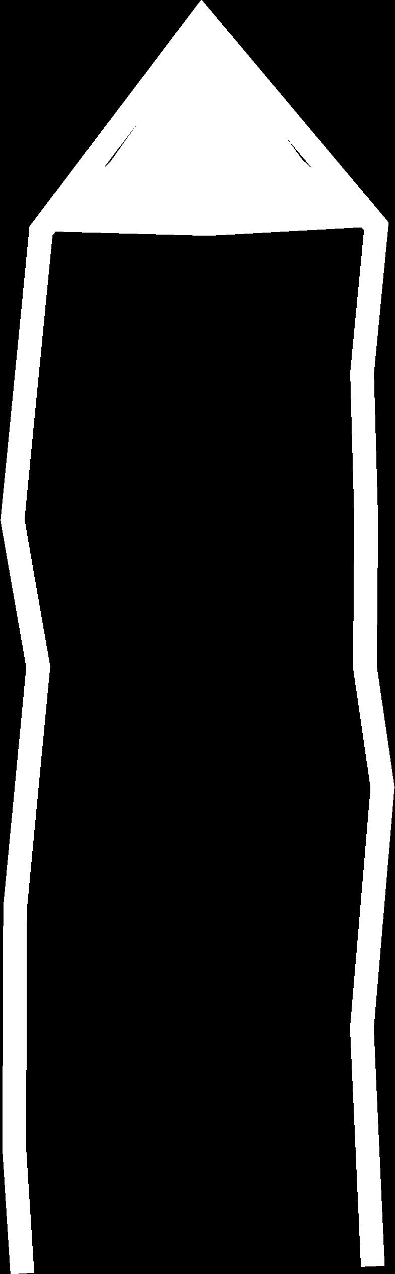 bleistift Clipart-Grafik als PNG, SVG
