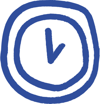style clock images in PNG and SVG | Icons8 Illustrations