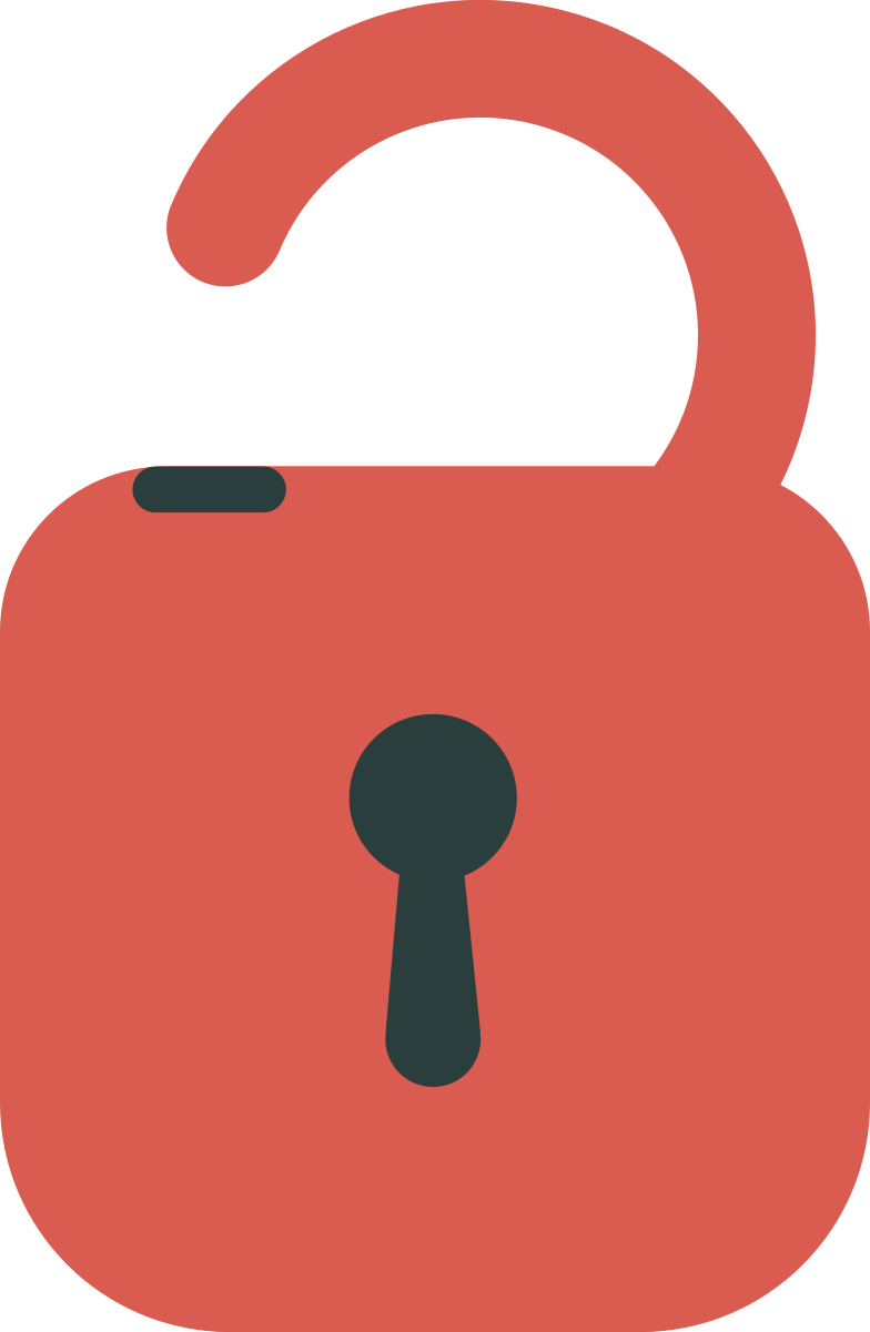style lock Vector images in PNG and SVG | Icons8 Illustrations