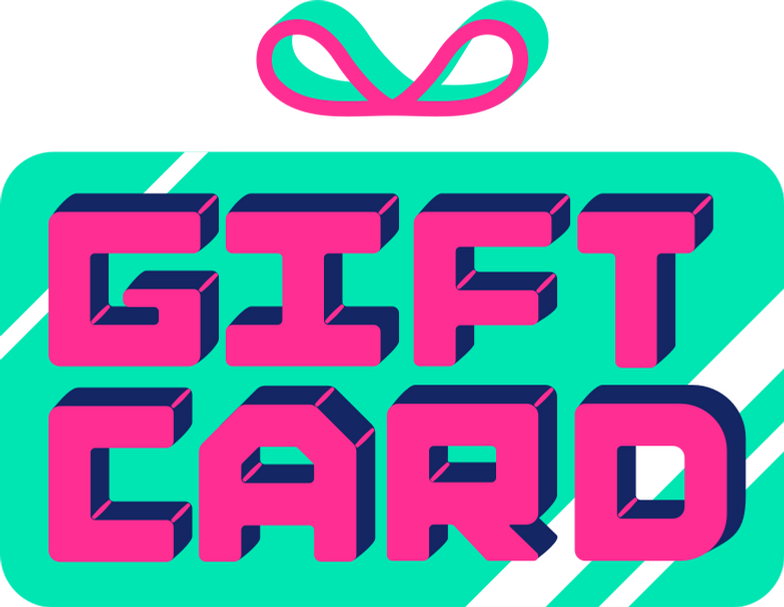 style gift card Vector images in PNG and SVG | Icons8 Illustrations