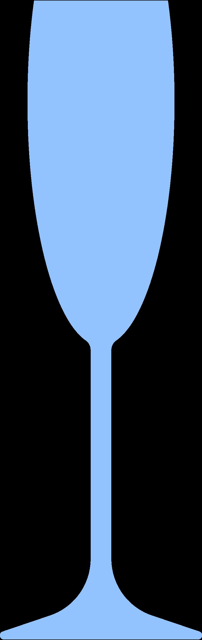 Ilustración de clipart de glass en PNG, SVG