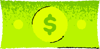 style banknote images in PNG and SVG | Icons8 Illustrations