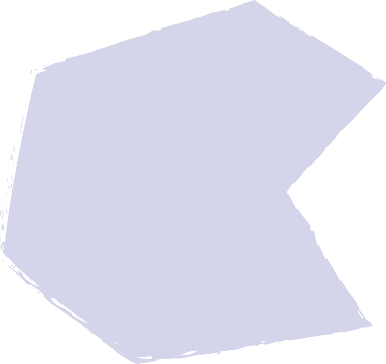polygon-purple Clipart illustration in PNG, SVG