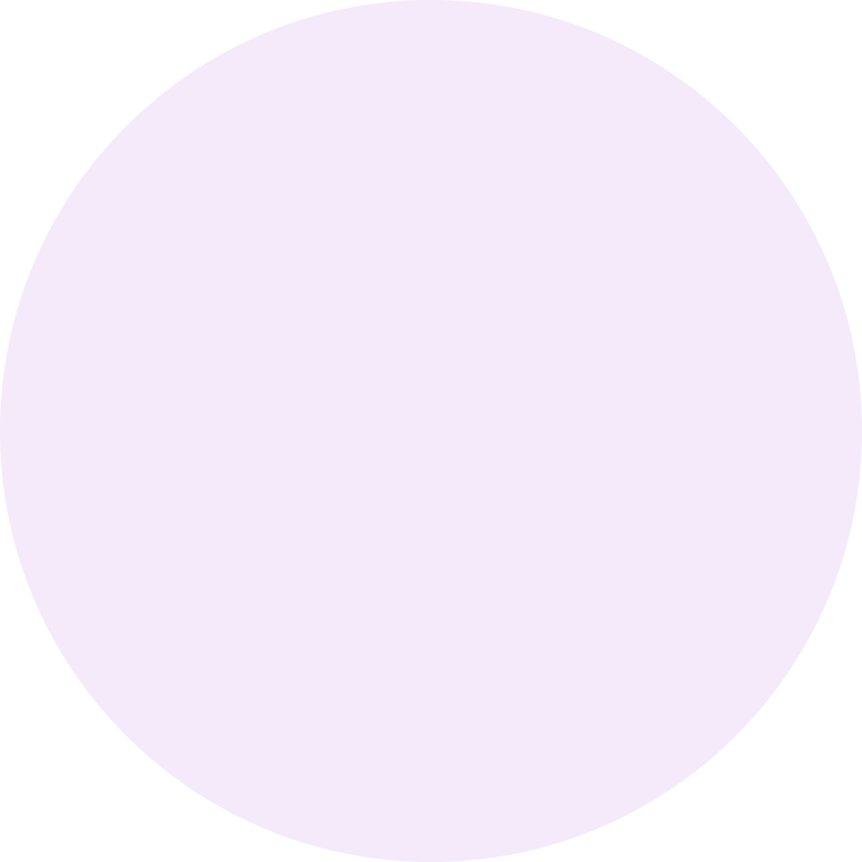 Imágenes vectoriales background circle en PNG y SVG estilo  | Ilustraciones Icons8