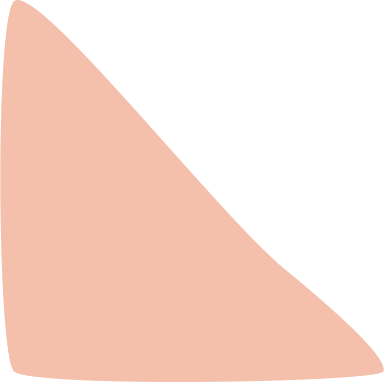 right shape Clipart illustration in PNG, SVG