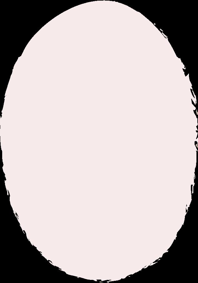 ellipse-light-pink Clipart illustration in PNG, SVG