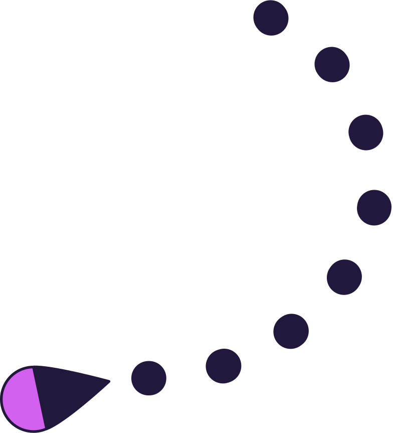 order complete  hand Clipart-Grafik als PNG, SVG