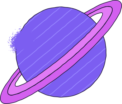 style saturn images in PNG and SVG   Icons8 Illustrations
