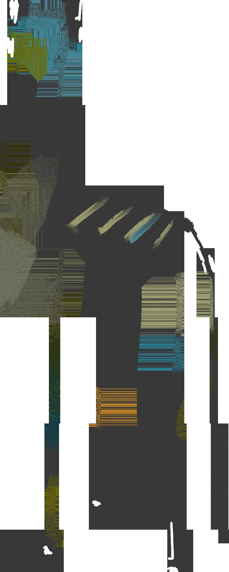 Stuhl Clipart-Grafik als PNG, SVG