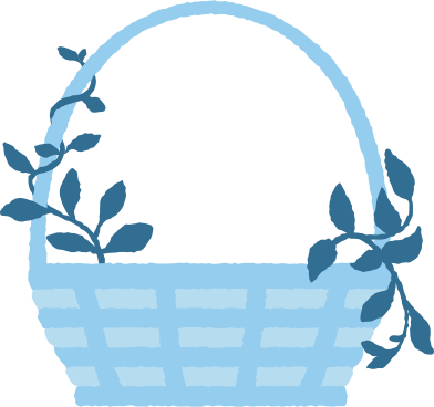 style decorated basket images in PNG and SVG   Icons8 Illustrations