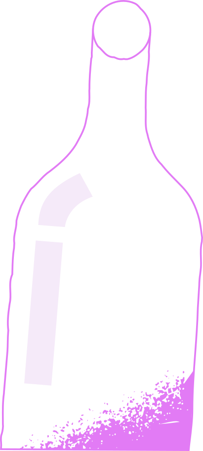 style bottle Vector images in PNG and SVG   Icons8 Illustrations