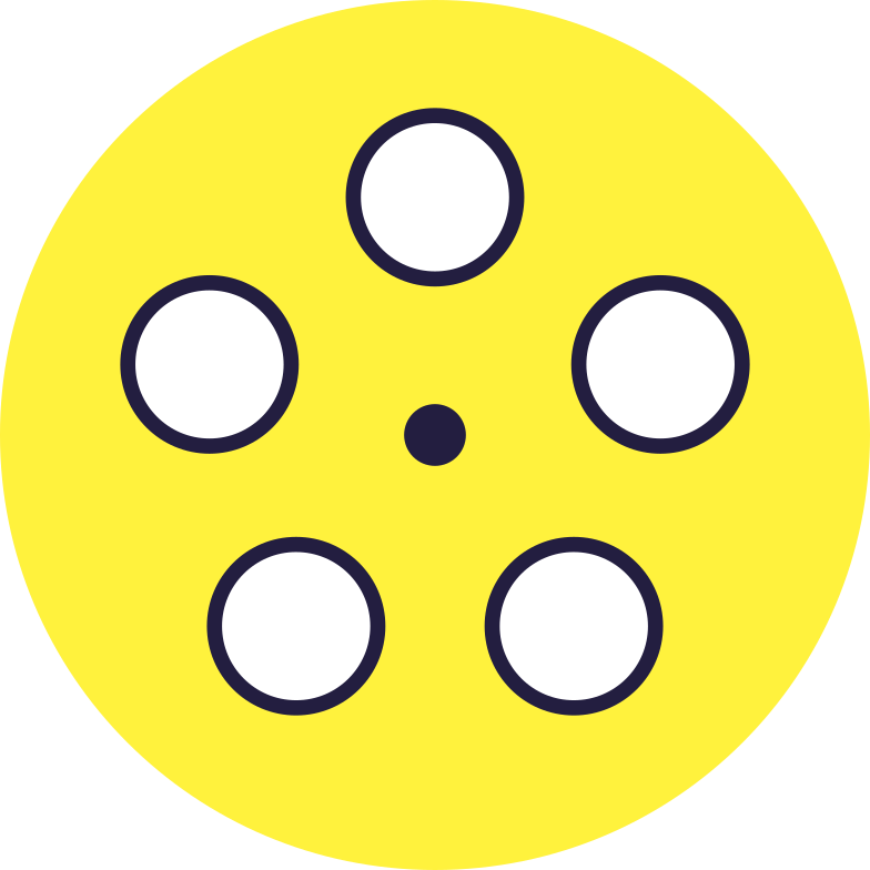 bobbin Clipart illustration in PNG, SVG
