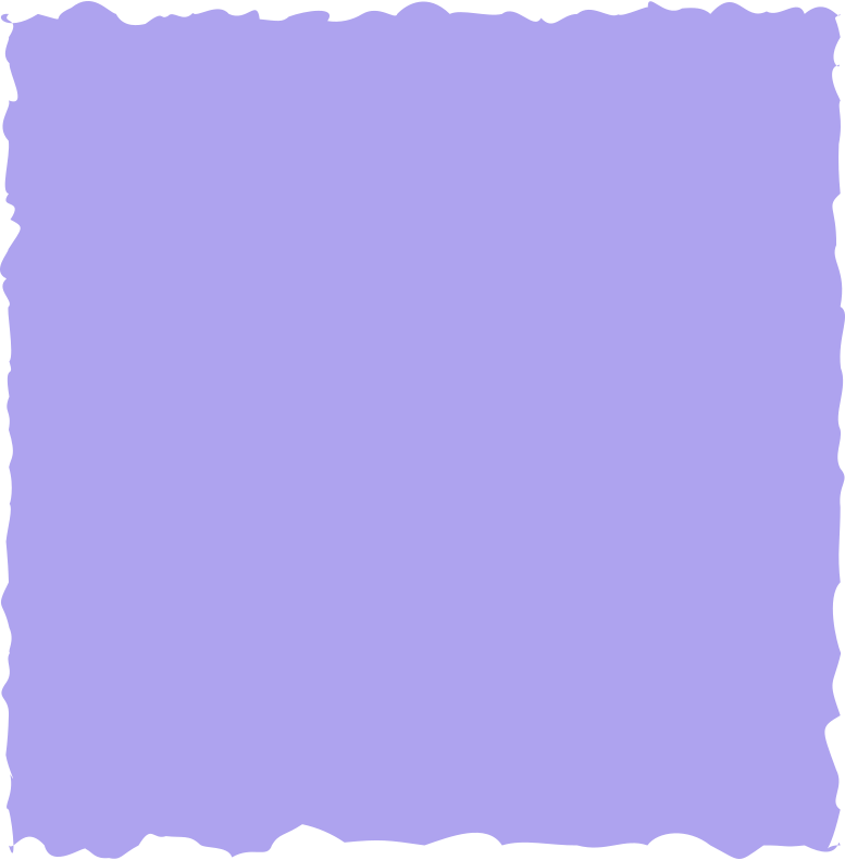 square purple Clipart illustration in PNG, SVG