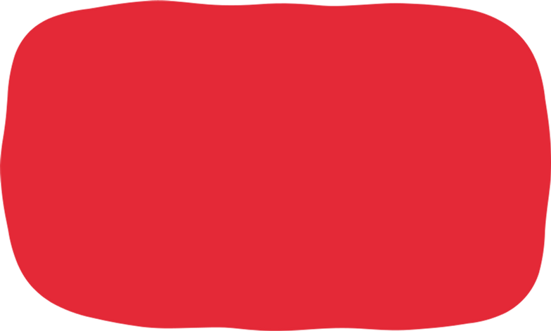 brick Clipart illustration in PNG, SVG
